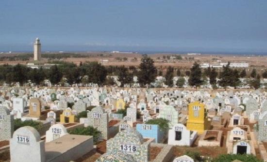 تفاصيل مثيرة… فتح قبر سيدة مصرية بعد سماع صوتها من داخل المقبرة!