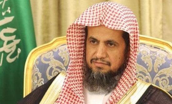 النائب العام السعودي: التسويات تخطت الـ 400 مليار ريال