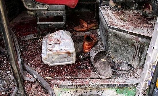 عشرات القتلى بهجوم لطالبان في أفغانستان