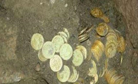 جثة جبل النزهة : تفاصيل مقتل شاب على يد صديقه بسبب الذهب