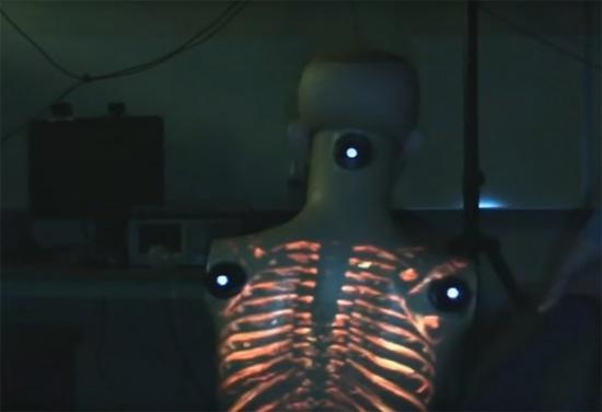 اختراع جديد قد يغير عالم الطب!