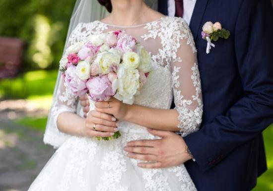 عروس تموت بفراشها بعد 4 أيام من زفافها.. ما حدث مفجع!