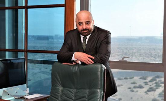 """قانون الضريبة .. عندما تعتبر الحكومة الأردني """" علبة بيبسي """""""