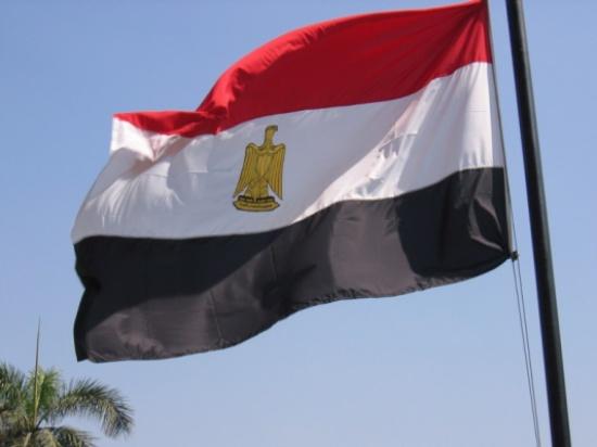 مصر: غلق موانئ بالبحر المتوسط والأحمر بسبب التقلبات الجوية والعواصف الشديدة