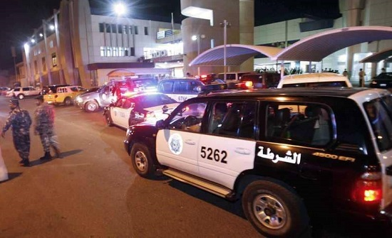 حادث مروع يودي بحياة 6 مصريين بالكويت