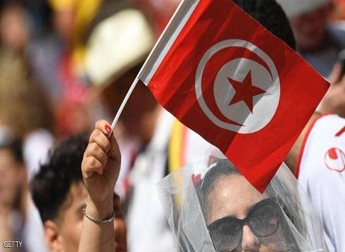 تونس تعلن موعد الانتخابات الرئاسية