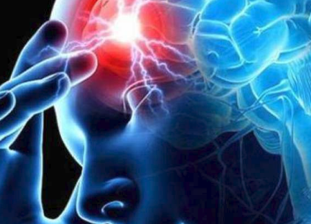 مفاجأة طبية.. تغير الطقس المفاجئ قد يسبب سكتة دماغية!
