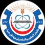 """"""" العلوم والتكنولوجيا """" تشارك باجتماع جمعية كليات العلوم العربية في مصر"""