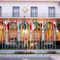 مقعد سوريا يثير النقاشات التحضيرية لمؤتمر القمة العربية