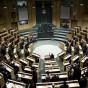 النواب يعقد جلسة رقابية