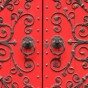 قصة الأبواب.. حكاية ذات إثارة وإمتاع