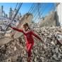 مشاهد من حلب