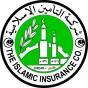 ارتفاع ارباح التأمين الإسلامية الربيعة 44 بالمئة