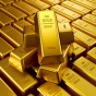 الذهب والفضة يصعدان لأعلى مستوى في 15 شهرا مع هبوط الدولار
