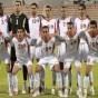 منتخبنا الوطني يعود إلى عمان واللاعبون يلتحقون بانديتهم