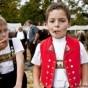 لماذا يسمح الوالدان لأطفالهم بالتدخين في سويسرا؟