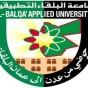 ورشة شبابية في جامعة البلقاء التطبيقية