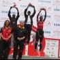 بالصور  : نتائج سباق سامسونج ماراثون عمان