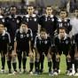 نادي البقعة ينفق 220 ألف دينار على فريق الكرة