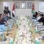 الطراونة: الأردن والإمارات في خندق واحد لخدمة القضايا الوطنية والقومية