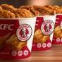 أحد أقرباء مؤسس سلسلة مطاعم KFC يكشف سر الخلطة اللذيذة!