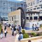 بدء العام الدراسي في الجامعة الألمانية الأردنية