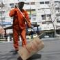 تعديل برنامج دوام موظفي الميدان في بلديات الاغوار