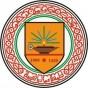 توقيع مذكرة تفاهم بين جامعتي عمان العربية وبوترا ماليزيا