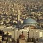 اختيار عمان مقرا لمجموعة العمل الثقافي للمدن العربية