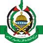 حماس : حكومة نتنياهو عصابة تعدم الفلسطينيين بدم بارد