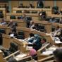 """""""النواب الاردني"""" يدعو المجتمع الدولي لدعم الأردن لمواصلة استضافة اللاجئين"""