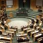النواب يناقش في جلسة رقابية عددا من القضايا والاسئلة