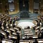 مجلس النواب يحيل قانون الموازنة العامة للجنة المالية