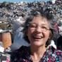 رضيعة تدفع تشيلية إلى تبني جثث أطفال منذ 12 عاماً