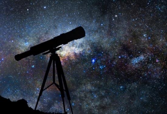 'البحوث الفلكية' تُعلن موعد غرة شهر رمضان