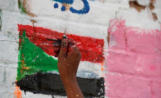واشنطن تدعو إلى سلمية الحراك ووقف الهجمات على المدنيين في السودان