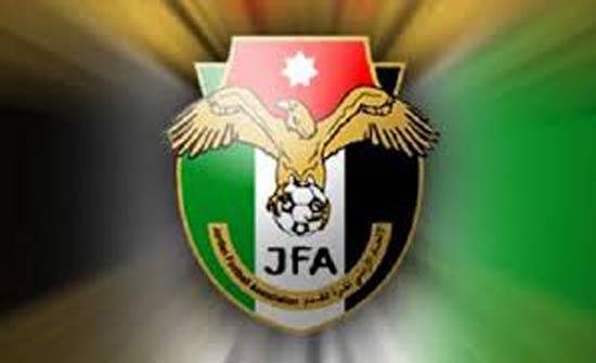 4 مدربين يتصارعون لحسم لقب الدوري الأردني