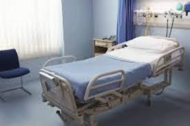 374 ألف إدخال في المستشفيات الحكومية و325 ألفا في الخاصة خلال عام