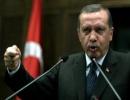 أردوغان يشبه مجزرة بانياس بمعركة كربلاء التاريخية