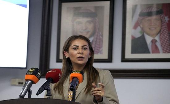 غنيمات: مؤسسة الإذاعة والتلفزيون تمثل الصوت الصادق بتشكيل وجدان الأردنيين