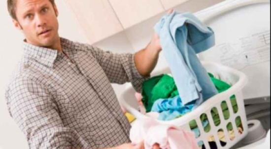 أخطاء يرتكبها الجميع عند 'غسل الملابس'!