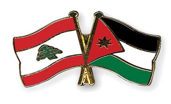 بعد اتصالات مع الأردن.. اتحادات النقل  في لبنان تعلق اضرابها