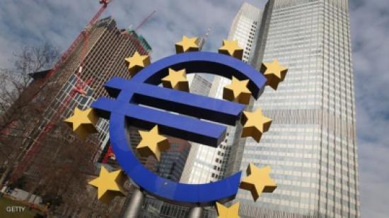 تسجيل أدنى مستوى للبطالة بمنطقة اليورو منذ 11 عاماً