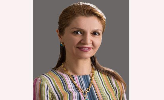 """""""عمان العربية"""" تشارك في مؤتمر أوروبي للعلوم الاجتماعية"""