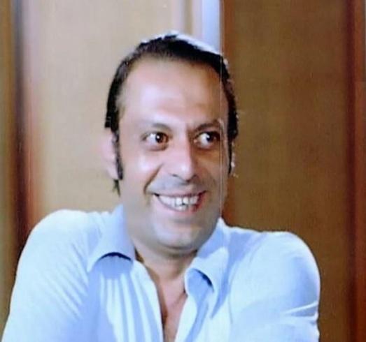 بالصور - شاهدوا كيف أصبح الفنّان الكبير أسامة عبّاس.. لن تصدقوا!