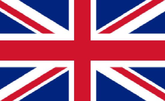 بريطانيا تؤكد وقوفها مع الأردن