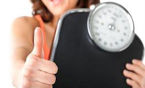 شاهد . . خطة ذكية لإنقاص الوزن 5 كيلو في 3 أسابيع