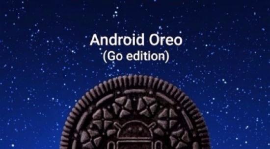 غوغل تطلق نسخة مخففة من أندرويد للهواتف الرخيصة