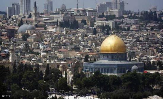 مستشار لعباس: اليابان ستعترف بدولة فلسطين على مراحل