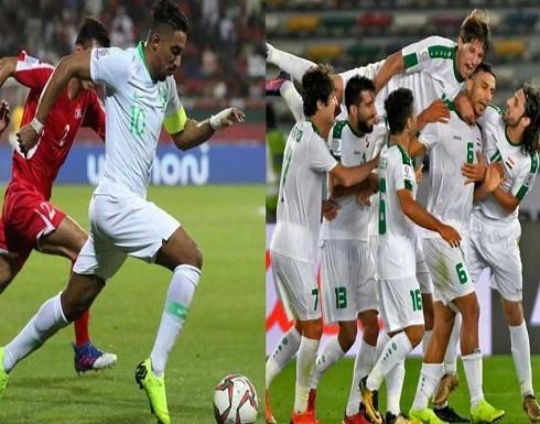 """يوم عربي """"حاسم"""" في كأس آسيا"""